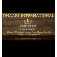Dhaari International Asarwa Chakla, Ahmedabad