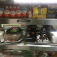 Adi Restaurant