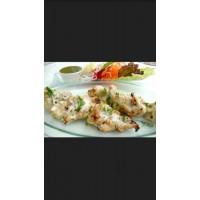 Alkauser Mughlai Food Restaurant