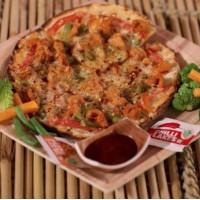 Chai Chuski Cafe & Restaurant
