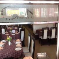 Cuisine Art Family Restaurant