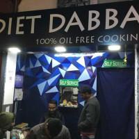 Diet Dabba