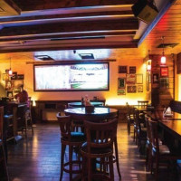 Open Tap Fresh Beer Cafe
