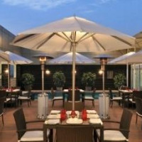 The Terrace Grill