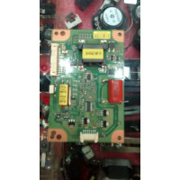 Smart Services Lcd Led Repair & Services Najafgarh, Delhi