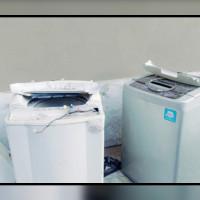 Wash Care Services Dwarka, Delhi