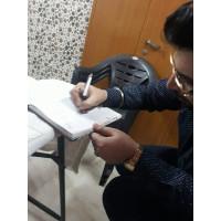 Conqueror Academy Coaching New Moti Nagar, Delhi