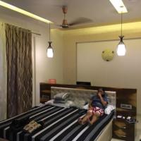 360 The Design Studio Satara Road, Pune