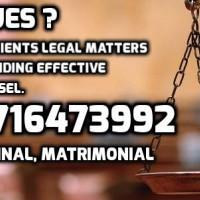 Advocate Sumer Jain Tis Hazari, Delhi