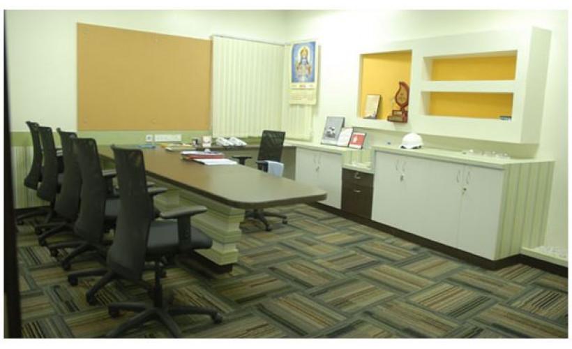 Leo Interiors Interior Decorators In Jayanagar Bangalore 560069 Dial24hour Bangalore