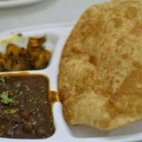 Qureshi's Kabab Corner