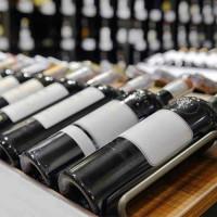 Dccws Wine Shop Ltd
