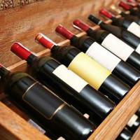 Gaurav Wines PVT LTD