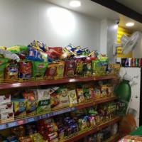 JGS Departmental Store