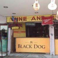 Shiva wine Shop