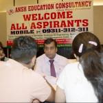 Ansh Education Consultancy