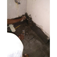 Jai Prakash Plumbing Services Pashan, Pune