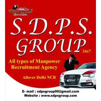 S.D.P.S. Group Badarpur, Delhi