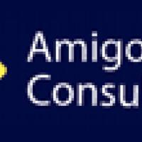 Amigo Consultants - Enabling Through Strategic Partnership Navyug Market, Ghaziabad