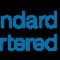 Standard Charted Bank India Punjabi Bagh West, Delhi