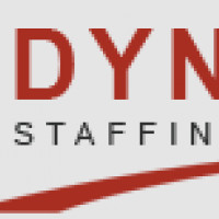 Dynamic Staffing Services Dwarka, Delhi