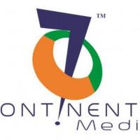 7 Continents Media Dwarka, Delhi