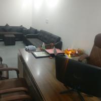 Meeracorp Pvt. Ltd. Nehru Place, Delhi
