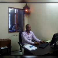 Metro Job Consultancy Pvt. Ltd. Kalkaji, Delhi