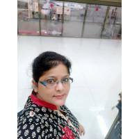 Nimisha Sharma & Associates Gota, Ahmedabad