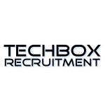 Techbox Recruitment Connaught Place, Delhi