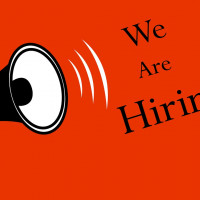 Techbox Recruitment Connaught Place, Delhi