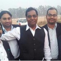 Thomas Alvares & Associates Sector 12, Faridabad