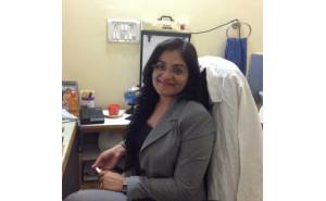 Dr BP Singh