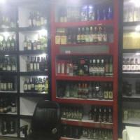 Kuldeep Wine