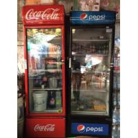 Abhishek cold drink
