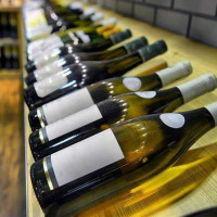 Kavinder Wine Shop