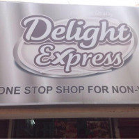 Delight Express