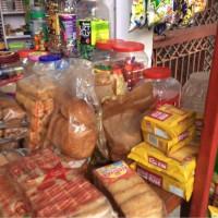 Tamar provisional Store