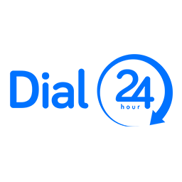 Dial24hour